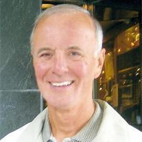 Neil Sheldon
