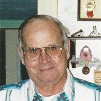 Herman Wilkes
