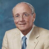 Ned K.