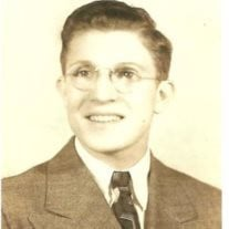Francis J. Mannella