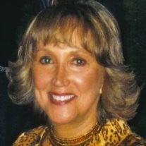 Mrs. Lunda Brady Rothstein