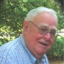 William F. Clifford