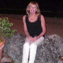 Deborah Lynn Quintaine