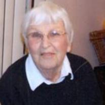Janette S. Burnley