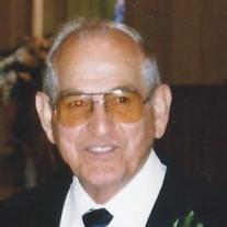 Joseph  A. Yannello
