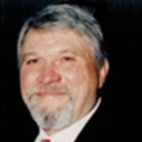Darryl Smtih