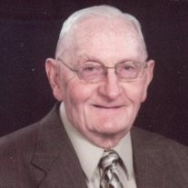 Don H. Campbell