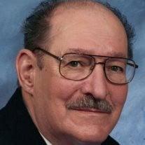 Mr. Roland W. Watkins