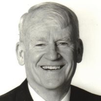 James Neil Kulpan