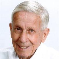 Paul F. Kovach