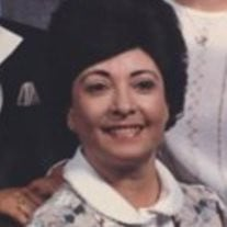Phyllis Schank
