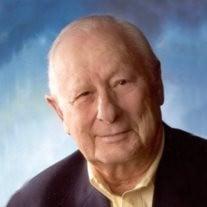 Mr. Donald E.  Coates