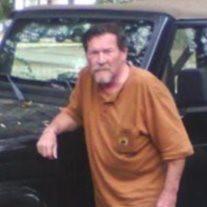 "Mr. William ""Bill"" David Rohner Sr."