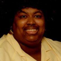Vivian Joyce