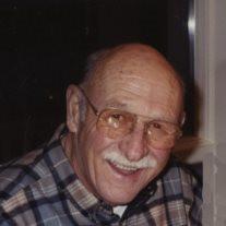 Donald Paul Kunkel
