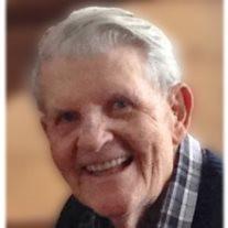 Ervin Carlyle Dunckley Jr.