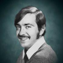 John L Harris Jr