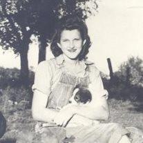 Dorothy A. Davis