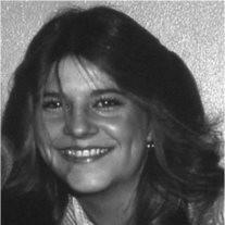 Linda Jean Hugg