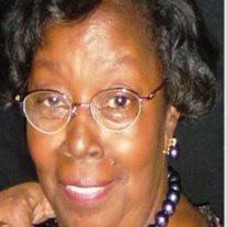 Mrs. Christine H. Miller