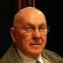 Lee Roy Kelly