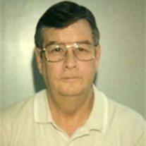 Raymond Lee Hilliard III