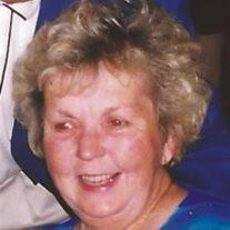 Sandra Lee Butler
