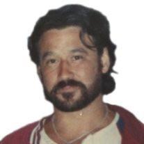 Steven Vorpahl