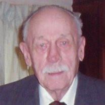 Charles F. Mierka