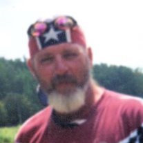 "Robert ""Bob"" Wilson  Gaither of Pocahontas, Tennessee"