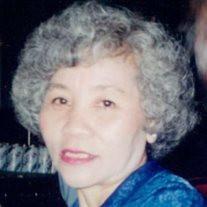Hong  Lam