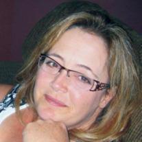 Mrs. Sandra Bullock