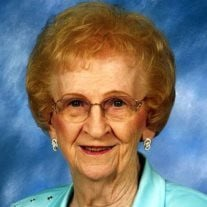 Marlys Johnson Obituary Visitation Funeral Information
