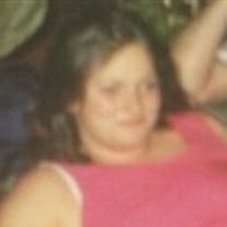 Mrs.  Carie  Lynn Ryan