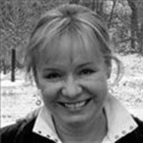 Carol Ann Bundlie