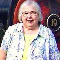 Ms.  Pandita D. English