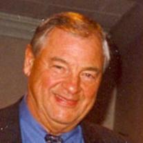 Richard A. Demaree