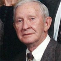 S. J. Newbern Jr.