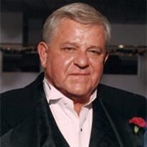 William L. Sawyer