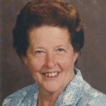 Colleen C. Clark