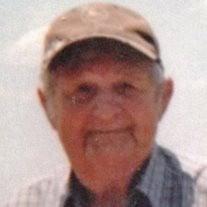 Mr.  Bobbie  Dean McGee Sr.