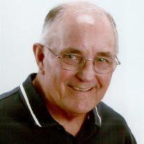 Billy Carl Reid