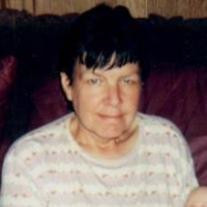 Jo Ann Cardwell