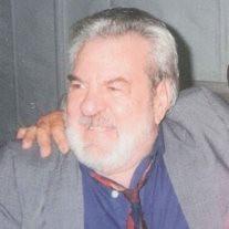 Reverend Stanley Womack