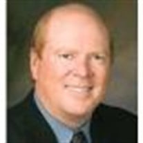 Michael Wayne Thompson