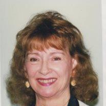 Roberta Marie Seymour