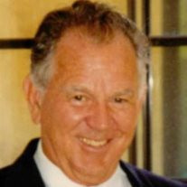 Craig Clark,  M.D.