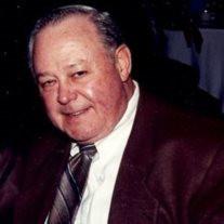 Mr. Jerry S. Jenkins