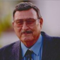 Walter Lyman Haws