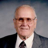 William Paul Smith